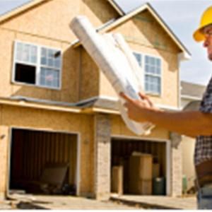 L&L Home inspectons, LLC Logo
