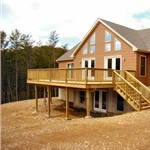 Lee Young General Contractor Cover Photo