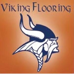 Viking Flooring Logo