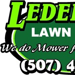 Ledebuhr Lawn Care Cover Photo