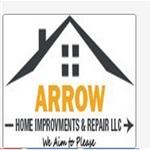 arrow home improvement and repair llc Cover Photo