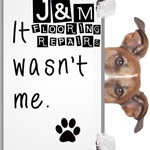 J & M Flooring LLC Cover Photo
