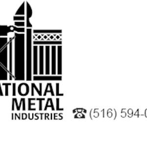 National Metal Industries Inc, Logo