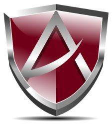 AllTek Systems Logo
