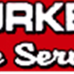Burkes Tree Service Cover Photo