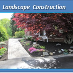 Dj Landscaping Cover Photo