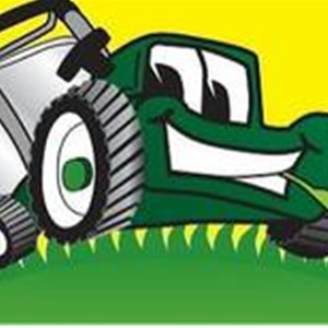 Family Lawn Care Services Of Exeter LLC Logo