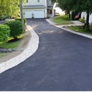 MHT Paving and Landscaping Cover Photo
