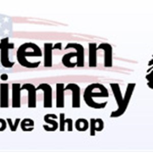 Veteran Chimney & Stove Shop Cover Photo