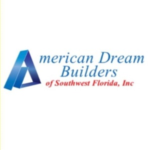 Americandream Builders of Southwest Florida, Inc Cover Photo