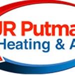Jr Putman Inc Logo