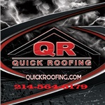 Quick Roofing Cover Photo