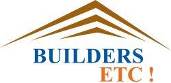 Builders ETC Logo