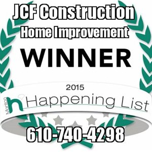 Jcf Construction Cover Photo