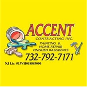 Accent Contracting Inc Cover Photo
