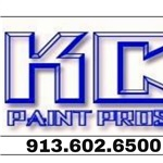Kc Paint Pros Cover Photo