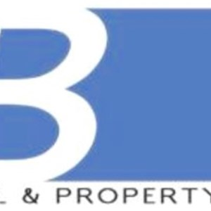 3CB Residential & Property Solutions, LLC. Cover Photo