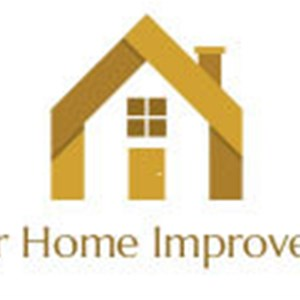 Meyer Home Improvement Logo