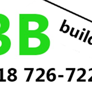 3bbuilder Logo