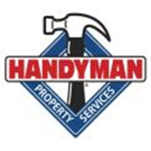 24 hr Handyman Service Cover Photo