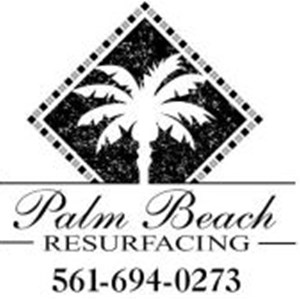 Palm Beach Resurfacing Inc. Cover Photo