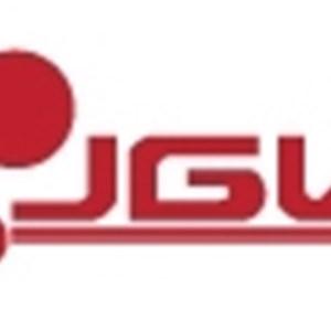 Jgv Logo