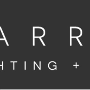 Farreys Lighting & Bath Cover Photo