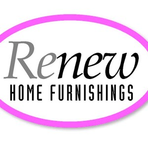 Renew Home Furnishings Cover Photo