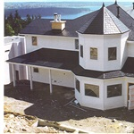 United Roofing and Remodeling Cover Photo
