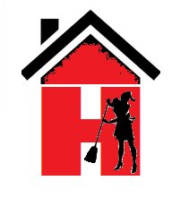 As Housekeepers Logo