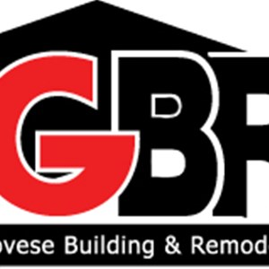 Genovese Building & Remodeling Corp Cover Photo