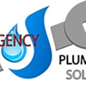 Emergency Plumbing Solutions Logo
