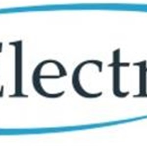Kbw Electric LLC Logo