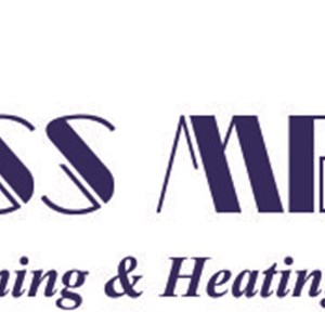 Ross Mechanical, LLC Logo