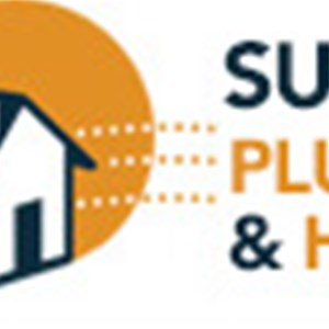 Supreme Plumbing, Heating & Air Conditing Cover Photo