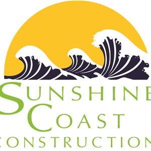 Sunshine Coast Construction Cover Photo