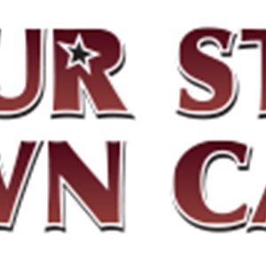 Four Star Lawn Care Logo