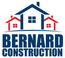 Bernard construction inc in harahan louisiana bernard construction inc malvernweather Gallery