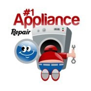 All About Appliance Repair Logo