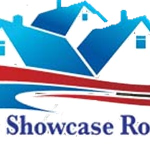 Texas Showcase Roofing Cover Photo
