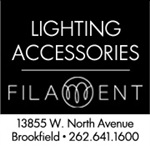 Lighting Accessories Logo