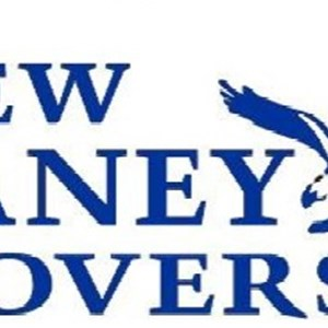 New Caney Movers LLC Logo