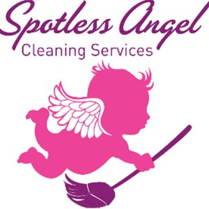 Spotless Angel Cleaning Services Cover Photo