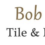 Bob Gray Tile & Flooring Cover Photo