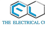 Elcco Inc. Cover Photo