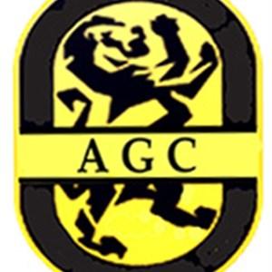 Aloha General Contractors Logo