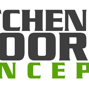 Kitchen and Floor Concepts Cover Photo