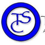 Tsc Mechanical Air Conditioning & Heating Logo