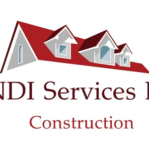 ANDI Services LLC Logo