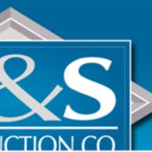 C&s Construction Cover Photo